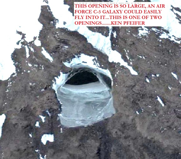 http://worldufophotosandnews.org/wp-content/uploads/2011/05/ARTICLE-ANTARTICA-ENTRANCE-TO-THE-HOLLOW-EARTH-THEORY-ats-.jpg