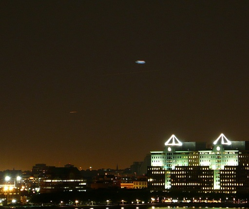 ......8-30-11 JERSEY CITY NEW JERSEY--MUFON 31368--PIC 1