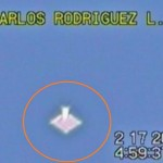 .....2-17-07 MEXICO CITY, MEXICO [BILLY BOOTH UFO CASE BOOK]