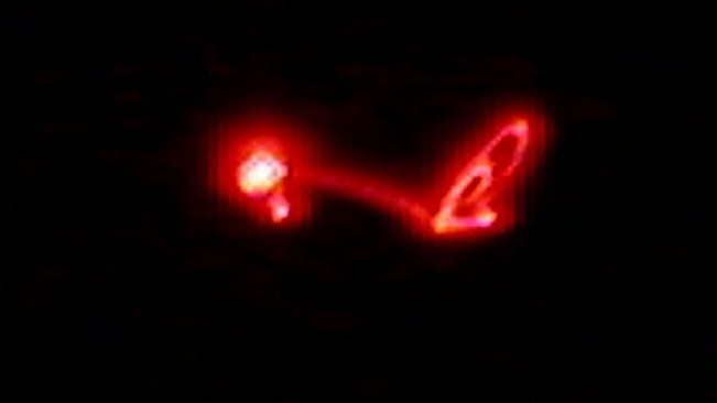 12-24-11 BOISE IDAHO--WORLD UFO PHOTOS--PIC 3