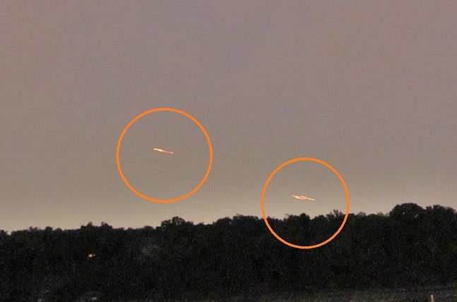 6-9-12 BELMONT NORTH CAROLINA--MUFON 39131--PIC 3