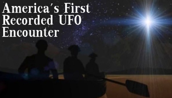 "the first documented sightings of ufo Ukraine has several notable ufo sightings and apparent alien encounters on record perhaps one of the most interesting took place in odessa in 1971 [8] according to the story, a young woman known as ""masha"" would travel to odessa from crimea to go on a tour of the catacombs of the city."
