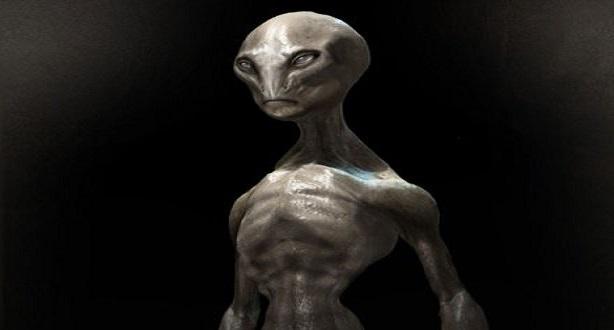alien female abductions - 614×330