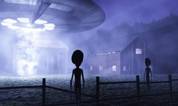 new jersey witness claims mass alien abductions in this regi
