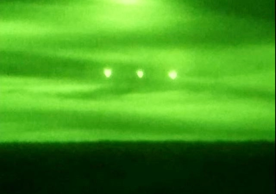 12-8-14  MILITARY LOCATION IN NEW MEXICO--UFO CASEBOOK--PIC 3