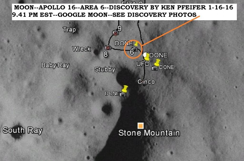 3--MOON-APOLLO 16-- AREA 6  DISCOVERED BY KEN PFEIFER 1-16-15  9.41 PM EST