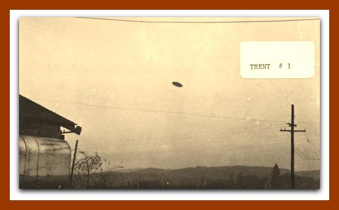 ARTICLE  MCMINNVILLE 1950 EDIT TTTTT