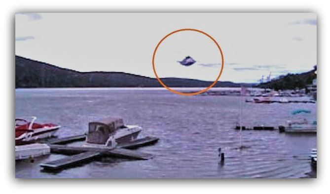 AUGUST 2011 NISSEQUOPUE NEW YORK--MUFON ARTICLE