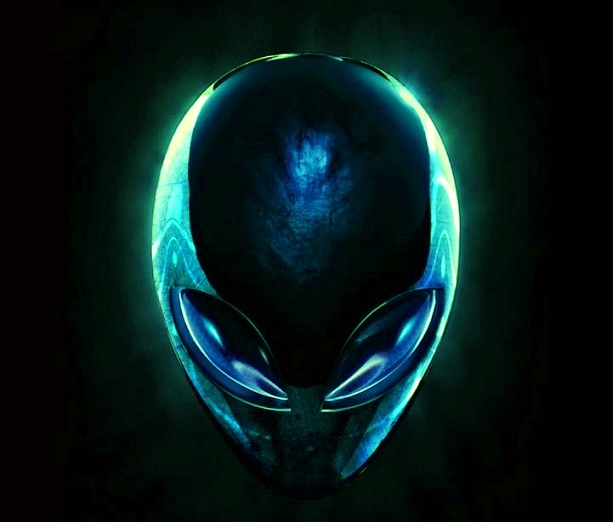 ARTICLE  ALIEN  MMMMMMMMMMMM