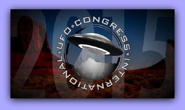 UFO CONGRESS BANNER EDIT