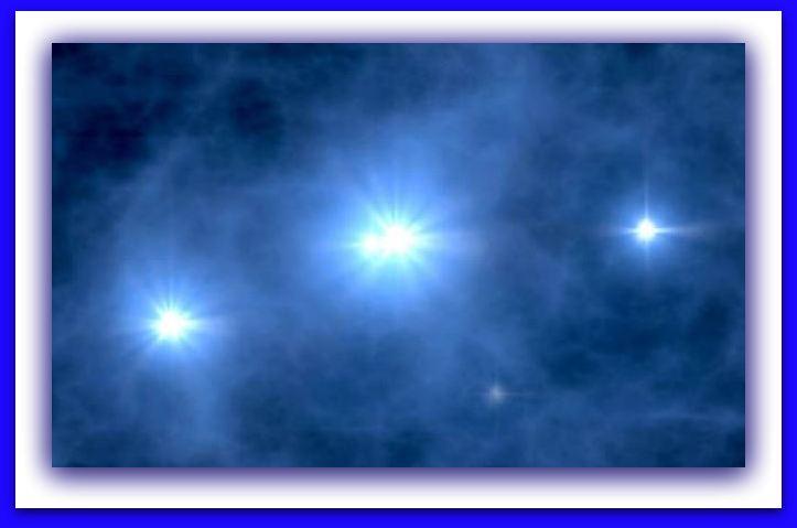 ARTICLE  ORBS LIGHTS 748  EDIT  4-24-15