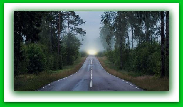 ARTICLE UFO LIGHT GROUND  4-21-15 EDIT