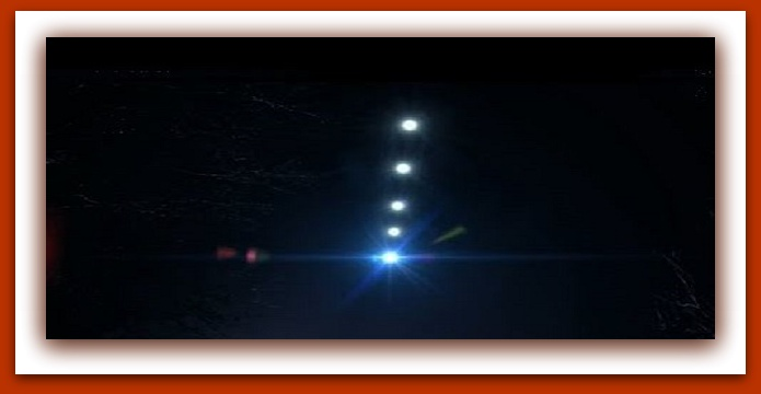 article lights  4-27-15 edit