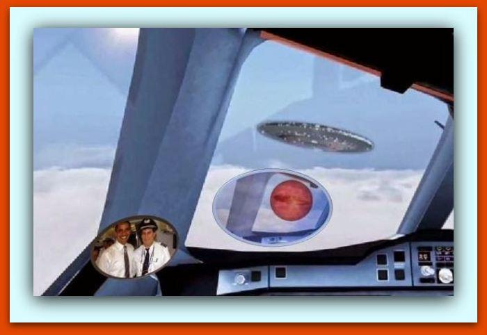 article obama flight EDIT EDIT