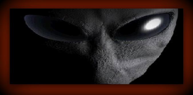 ARTICLE ALIEN REPTILIAN 5-27-15 EDIT