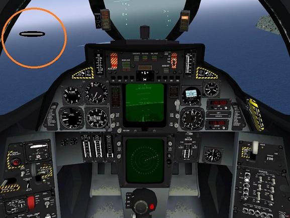 ARTICLE IRAN 5-19-15   cockpit