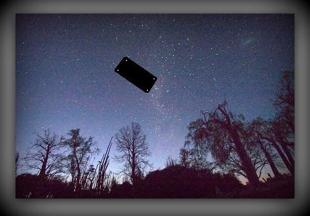ARTICLE  NIGHT-BLACK-RECTANGLE-587 EDIT  MMMMMMMMMM