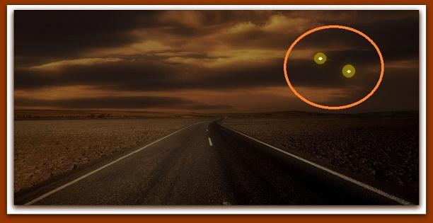 ARTICLE ROAD  LIGHTS ORBS ORB  KEN PFEIFER 6-18-15 EDIT