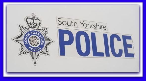 SSSSSSSSSSSSOUTH YORKSHIRE BANNER  EDIT