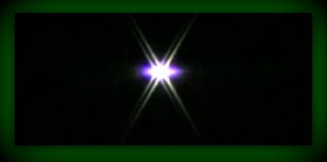 article light  lights  ventnor  6-7-15  ken pfeifer edit  NNNNNNNNNN