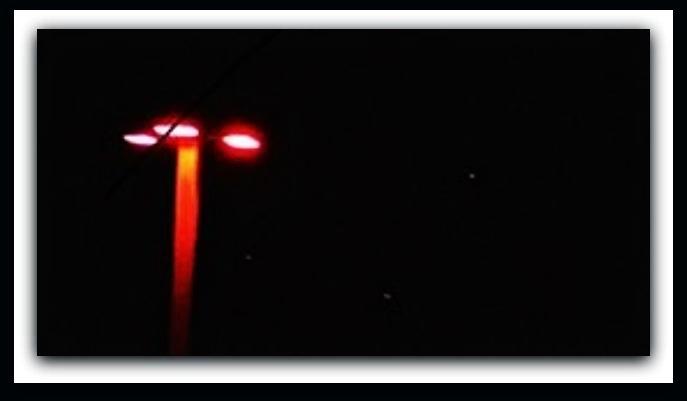 ARTICLE  UFO EDIT  KEN PFEIFER 7-21-15 EDIT