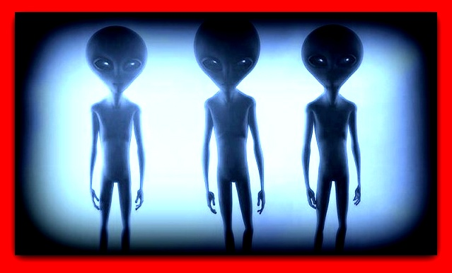 ARTICLE  EDIT  EDIT KEN PFEIFER 9-19-15  ALIEN THREE ALIENS