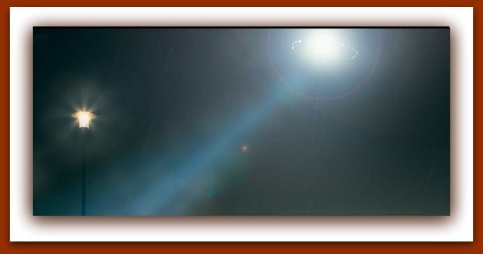 ARTICLE  KEN PFEIFER EDIT EDIT   9-23-15 BEAM  LIGHT   ABDUCTION