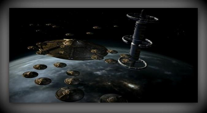 article edit  edit ken pfeifer 9-7-15 DISC SPACE