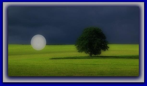 article  edit  orb  ken pfeifer 9-3-15orb  ball  ground orb hhhhhhh (2)