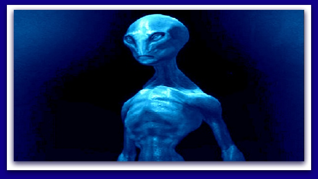 ARTICLE ALIEN EDIT EDIT KEN PFEIFER 11-1-15