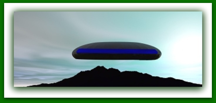 ARTICLE  EDIT  EDIT KEN PFEIFER  UFO  KEN PFEIFER 11-12-15