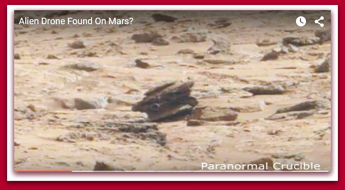 ARTICLE MARS OBJECT EDIT EDIT  KEN PFEIFER 11-6-15...