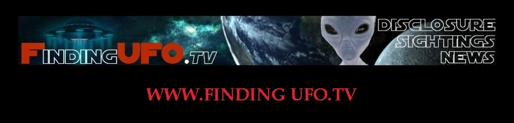 BANNER-WWW_FINDINGUFO_TV_-1024x245