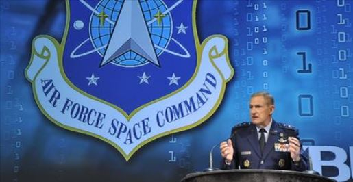 ARTICLE  NASA  EDIT  KEN PFEIFER 12-9-15