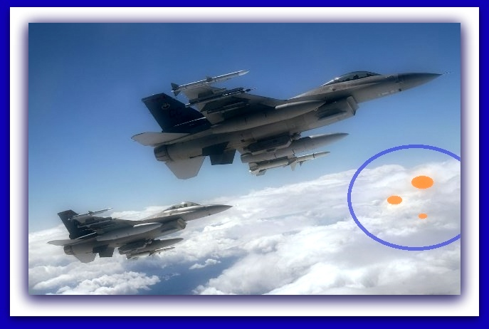 ARTICLE  ORBS  EDIT EDIT  F-16  KEN PFEIFER 12-27-15