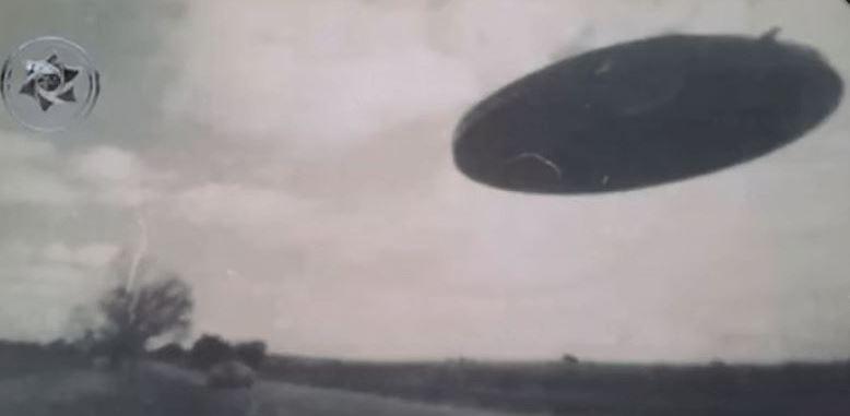 1958 COLIMA MEXICO--PIC 2