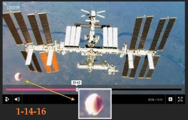 ARTICLE 1-14-16  ISS  EDIT  KEN PFEIFER 1-15-16