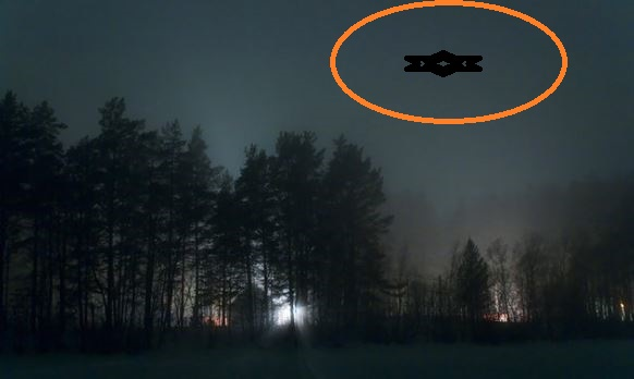 ARTICLE  UFO SKY EDIT EDIT KEN PFEIFER 1-11-16 (2)