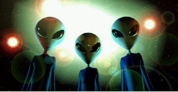 ARTICLE ALIEN  KEN PFEIFER 2-4-16