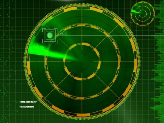 radar over pensioenen