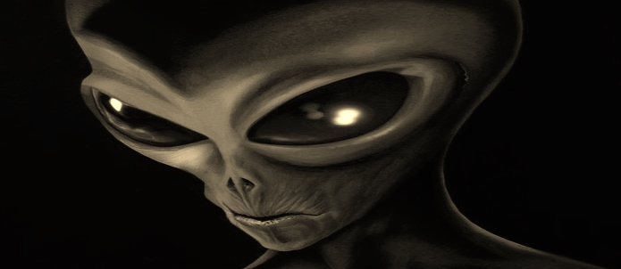 ARTICLE ALIEN KEN PFEIFER 4-25-16