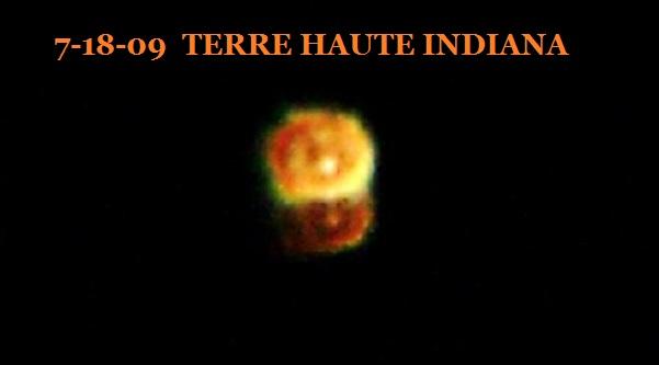 ARTICLE  --7-18-09 TERRE HAUTE INDIANA--KEN PFEIFER 5-4-16 (2)