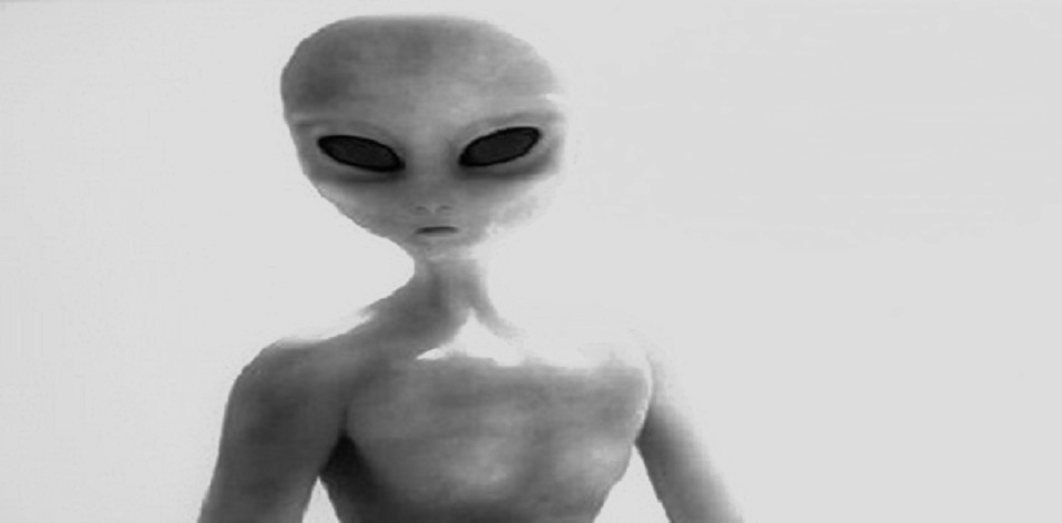 ARTICLE ALIEN KEN PFEIFER 7-17-16