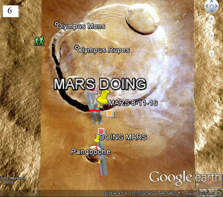 MARS--SOURCE MAP OF KEN PFEIFER STRUCTURE DISCOVERY 8-11-16--OLYMPUS RUPES
