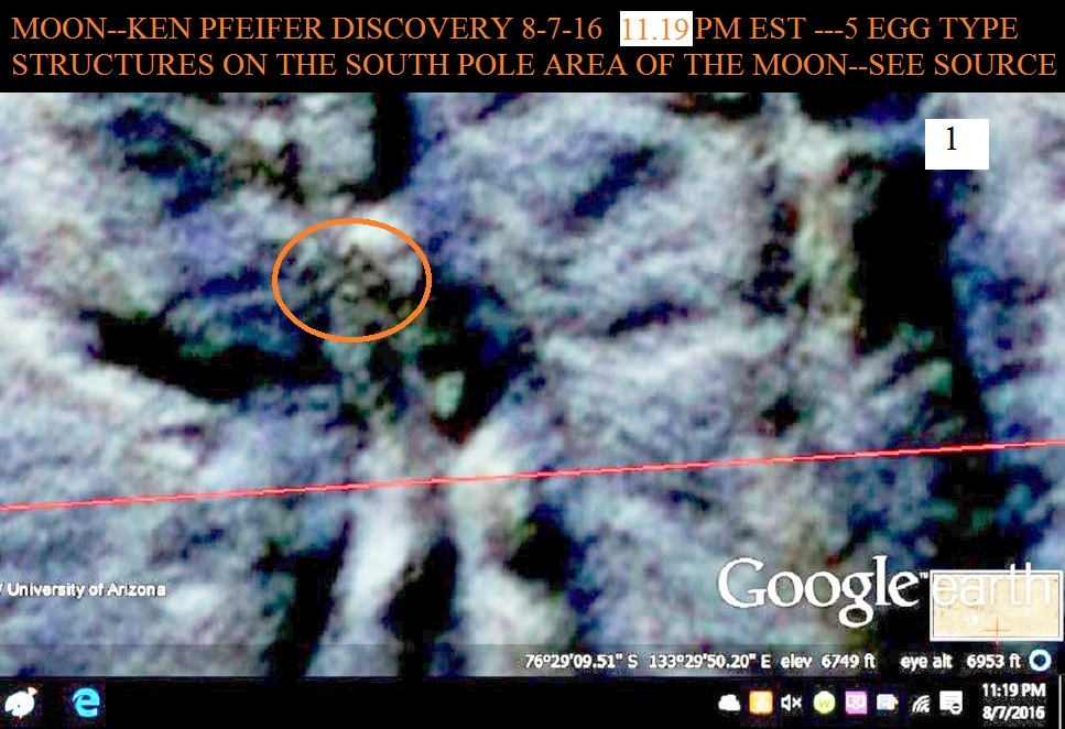 MOON--BLACK STRUCTURES DISCOVERY BY KEN PFEIFER 8-7-16 11.20 PM EST