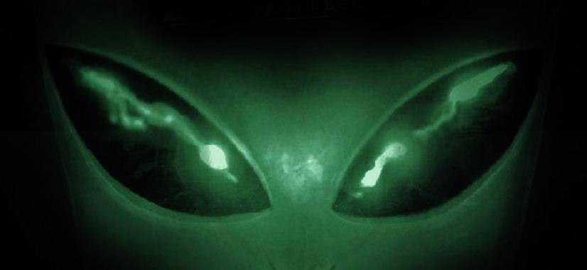 article-alien-ken-pfeifer-9-19-16-alien-4