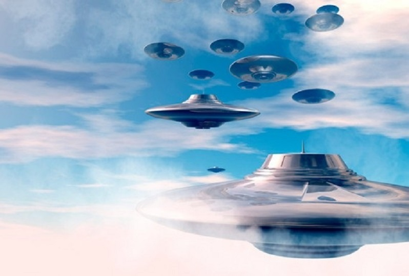 UFO News ~ MILITARY MANEUVERS BUZZED BY UFO and MORE ARTICLE-KEN-PFEIFER-9-7-16-disc-2767