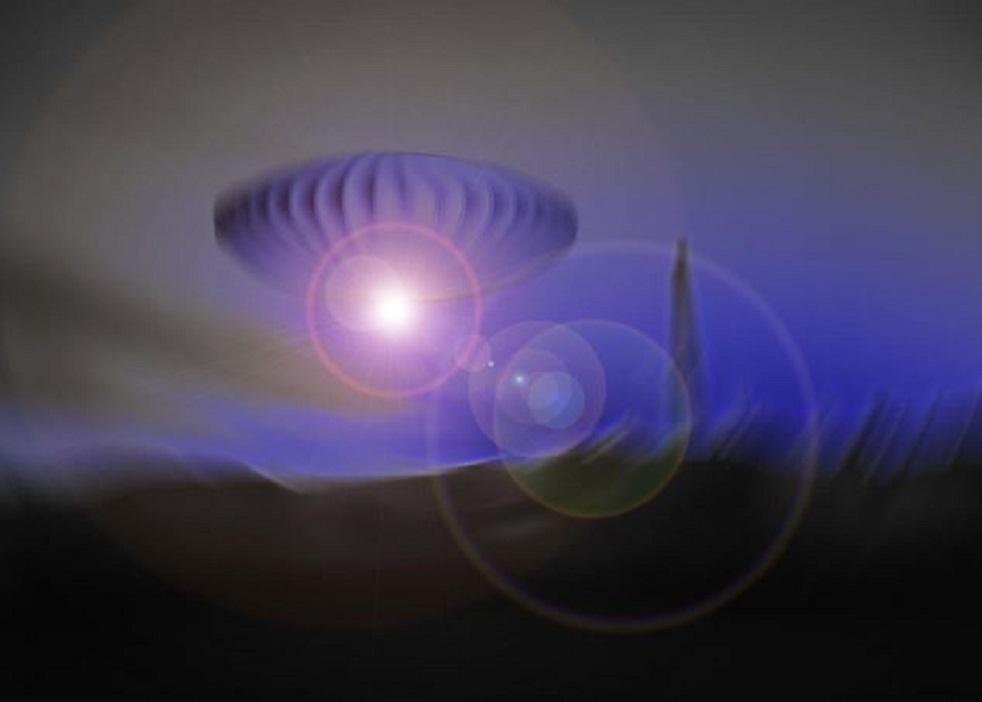 article-ken-pfeifer-9-9-16-disc-ground-light-890