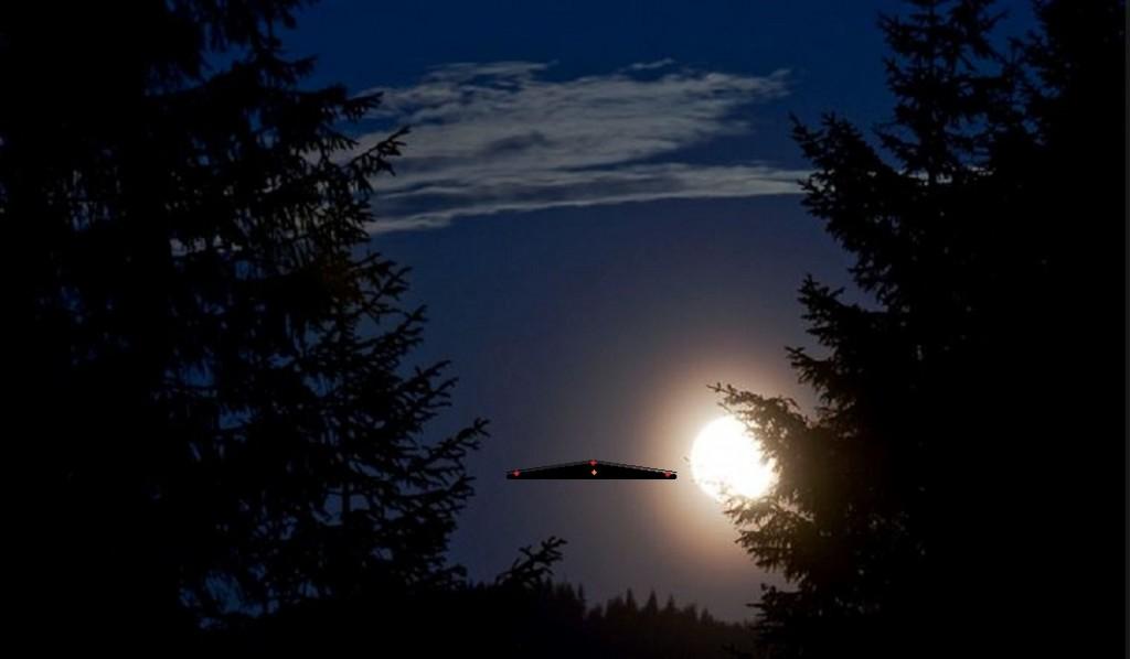 article-triangle-night-ken-pfeifer-9-18-16