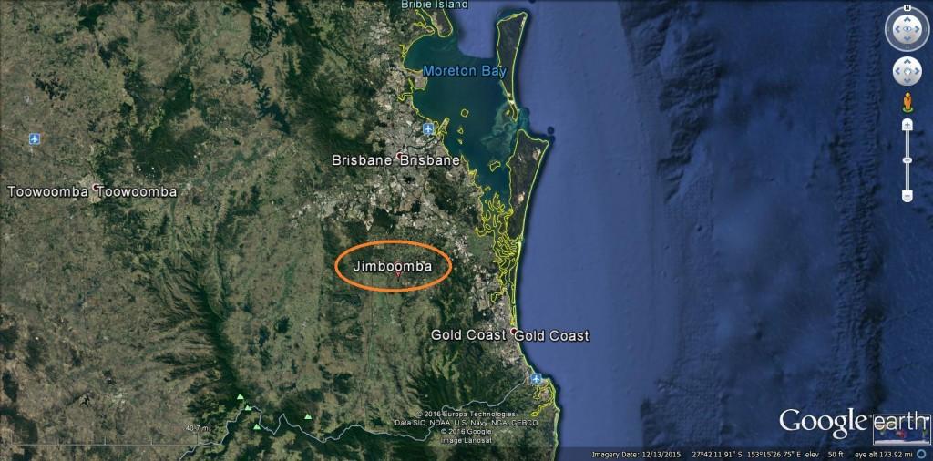 jimboomba-map